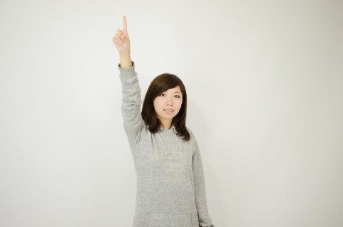 03_ポスティング内職