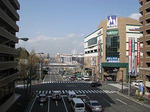 神奈川子育てポスティング